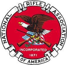 Mid Carolina Rifle Club – NRA, NSSF and DCM affiliated