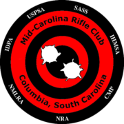 Mid Carolina Rifle Club